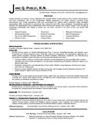 Mid Level Practitioner Sample Resume Magnificent How To Write A Resume For Nursing Sample Resume For Nurse