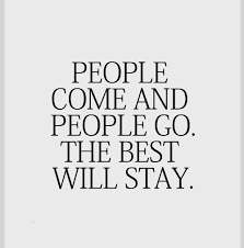 Quotes Via Facebook Image 40 By Awesomeguy On Favim Interesting Gone Friends Quotes Pics