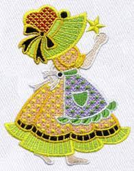 Machine Embroidery Patterns Amazing Free Machine Embroidery Designs Embroidery Patterns Embroidery