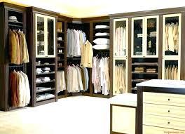 built in wardrobe ideas diy bedroom built in closet bedroom built in wardrobe designs fitted wardrobe built in wardrobe ideas diy
