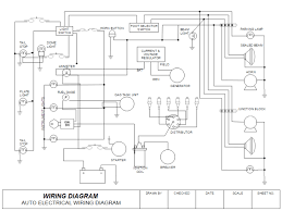 home electrical wiring diagram in the wiring crazy home wiring diagrams electrical