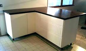 install ikea countertop butcher block counter top so island cost to install co butcher block installing