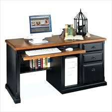corner desk office max. Creative Office Depot Desk Awesome Max Corner Black