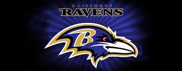 preview baltimore ravens