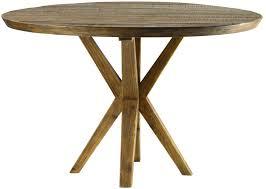 large round wood kitchen tables minimalist dining room breakthrough round wooden kitchen table dazzling design wood