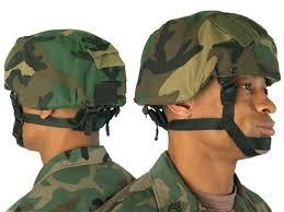 Army Helmet Size Chart Combat Helmet Ach Ech Pasgt Kevlar Mich Lwh