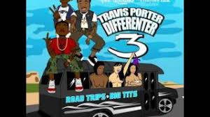 Travis Porter - She Won't Let Me Go (Feat. Big Sean) [Prod. By Soundz] -  YouTube