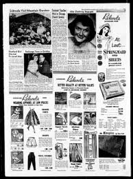 The Pantagraph from Bloomington, Illinois on June 25, 1953 · Page 9