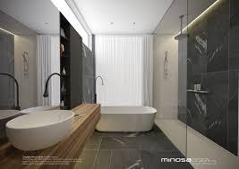 acs designer bathrooms. Bathroom Design Sydney Living Room List Of Things Raleigh Kitchen Cabinetsraleigh - Acs Designer Bathrooms