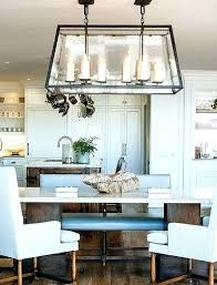 coastal chandelier lighting light fixtures best images on lamp shades looking li