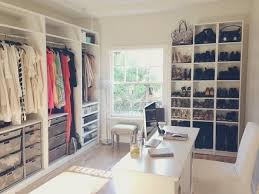 Walk In Closet My Walk In Closet Home Design Ideas And Pictures