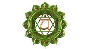 The Heart Chakra - Anahata Chakra - Yoga2Hear
