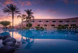 <b>Sol Sun Beach Apartamentos</b> Entire apartment (Tenerife) - Deals ...