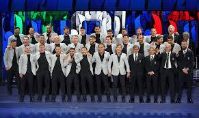 Euro 2020 partite su Rai1: calendario e palinsesto - TvBlog