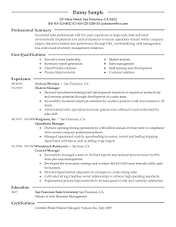 WwwSample Resume Best Resume Templates Resume Now 14