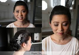 san go wedding asian bridal makeup artist and hair stylist angela tam chinese preview bahia hotel