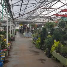 gallery for home depot garden center