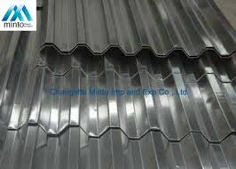 roof tile hot dipped galvanized corrugated metal roofing panels water resistant images