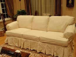 3 cushion sofa slipcover slipcover for sofa cushions separate ashley furniture couch covers