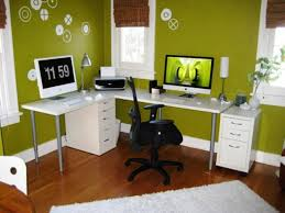 home office decor computer. Home Office Decorating Ideas On A Budget Decor Computer