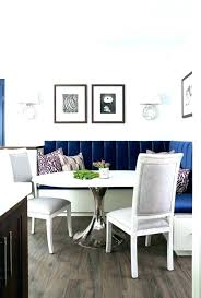 banquette dining table ingenious idea banquette dining table settee this is pictures banquette dining room furniture
