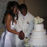 ralph tresvant and ricky bell wedding.  Tresvant Httpwwwurbaninsitecomimagesnewsrickywed Ricky And Amy Inside Ralph Tresvant And Bell Wedding U