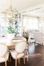 ... best dining room wallpaper ideas on pretty borders dining room category  with post wonderful dining room ...