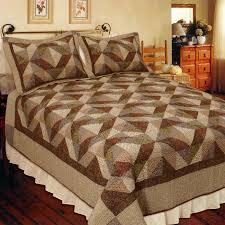 Country Cottage Quilt Set - Elegant Decor - BlackMountainQuilts ... & Country Cottage Quilt Set - Elegant Decor - BlackMountainQuilts.net |  BlackMountainQuilts.net Adamdwight.com