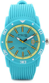 buy and compare q q db02j003y analog watch for men online lowest q q db02j003y analog watch for men