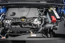 Older Toyota Corollas Could Suffer from Unintended Acceleration ...