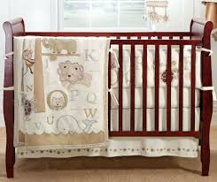 neutral baby crib bedding ideas cheap . neutral baby crib ...