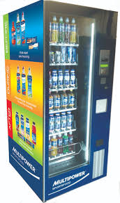 Protein Vending Machine Awesome Protein Vending Machine Jofemar Fitness Vend