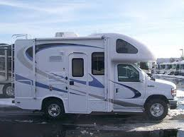 Small Picture 5854 best Unusual RVs caravans motorhomes images on Pinterest