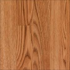 Architecture : Gluing Linoleum To Wood How To Remove Linoleum Glue From  Wood Floor How To Get Scratches Off Of Laminate Flooring Tile Over Linoleum  Adhesive ...