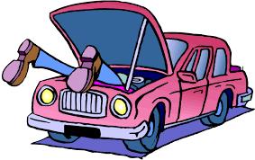 auto repair clip art.  Clip Car Repair Clipart Group 65 Jpg Free Library Inside Auto Clip Art C