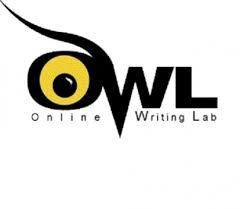 Purdue Owl Purdue Owl Compopedia Wiki Fandom Powered By Wikia