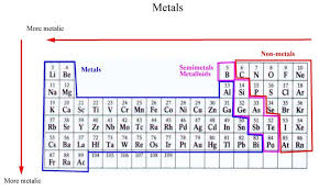 periodicity_Page_03.jpg