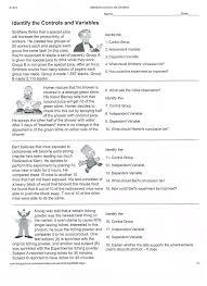 Scientific Method Worksheets Pdf | Science | Pinterest ...