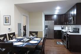 furnished apts in new york city. fully furnished apartments e2 80 93 ny nj our are located in just outside new york apts city .