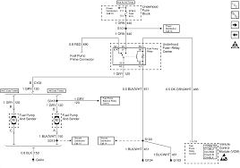 fleetwood bounder wiring diagram wiring diagram fleetwood bounder electrical diagram wiring library1997 bounder motor home rv electrical systems diagram 1987 fleetwood bounder