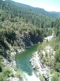 「Rubicon river」の画像検索結果