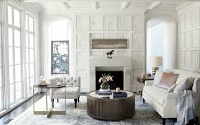 Coffee Table Light Gray Safavieh Safavieh The Home Furnishings Brand For Beautiful Living