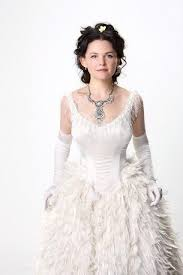 best 25 snow white wedding dress ideas on pinterest wedding Wedding Attire By Time best 25 snow white wedding dress ideas on pinterest wedding gowns for the snow, who plays cinderella and wedding wishes for friend wedding attire by time of day