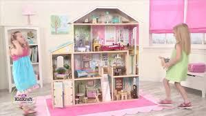 Barbie Vending Machine Walmart Extraordinary Barbie Kitchen Set For Kids Yamsixteen