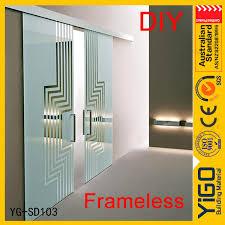 interior sliding pocket french doors. Beautiful Interior Sliding French Doors On Door Pocket E