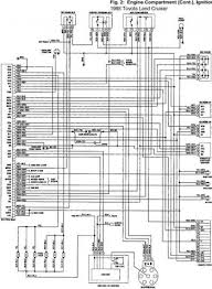 2005 buick lacrosse wiring harness wiring diagram for car engine wiring diagram for toyota fj60