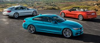 2018 bmw updates. modren updates 2018 bmw 4 series coupe convertible gran coupe photo intended bmw updates
