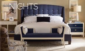 Transitional Style Home Furnishings Scott Shuptrine