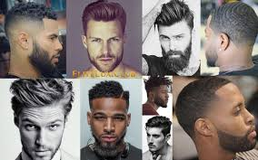 Type Of Hair Style gentleman fade haircut devilishly beautiful haircuts for all types 5215 by wearticles.com