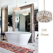 light over bathtub trainer gold and crystal chandelier above a bathtub light over bathtub code australia